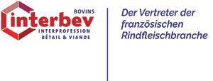 Logo Interbev