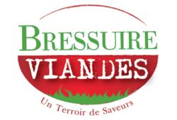 Bresssuire Viandes